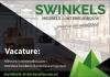Swinkels Meubels & Interieur