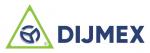 Dijmex Europe B.V.