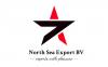 North Sea Export BV