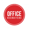 Office Recruiters