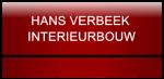 Hans Verbeek Interieurbouw