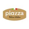 Piazza Italian Kitchen Nieuwvliet