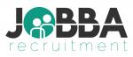 Jobba Recruitment
