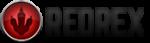 Uitzendbureau RedRex
