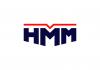 HMM (Netherlands) Shipping B.V.