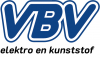 VBV elektro en kunststof