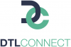 DTL Connect