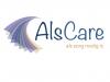 AlsCare Zorg B.V.