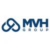 MvH Group