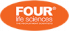 Four Life Sciences