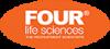 Four Life Sciences
