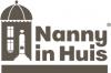 Nanny in Huis Regio Tilburg & Oosterhout