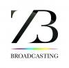 Z Broadcasting B.V.