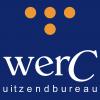 WerC Uitzendbureau