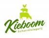 Scharrelslagerij Kieboom