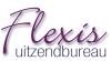 Flexis Uitzendbureau B.V.