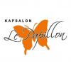 Kapsalon Le Papillon