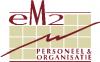 em2 personeel & organisatie