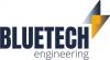 Bluetech Engineering