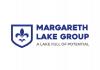 Margareth Lake Group