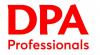 DPA Professionals
