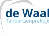 Tandartsenpraktijk de Waal