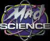 Mad Science Zeeland