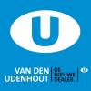 Autobedrijf Van den Udenhout