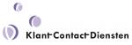 Klant Contact Diensten