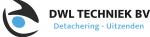 DWL Techniek