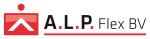 A.L.P.Flex. B.V.