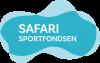 Sportfondsen Stichtse Vecht