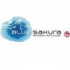 Blue Sakura Apeldoorn B.V.