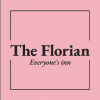 The Florian Hotel