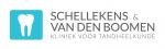 Schellekens & Van den Boomen Tandartsen