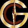 GC Uitzend