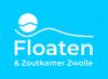 Floaten en Zoutkamer Zwolle