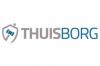 Thuisborg Finance