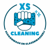 XS Cleaning
