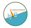 Claudia de Graauw