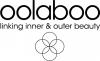 Oolaboo BV