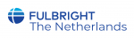 Fulbright Commission the Netherlands