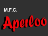 MFC Aperloo