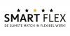 Smart Flex