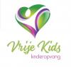 Kinderopvang Vrije Kids
