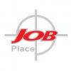 Job Place uitzendbureau B.V.