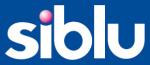 Siblu NL B.V.