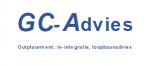 GC-Advies