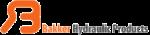 Bakker Hydraulic Products