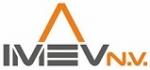 IMEV N.V.